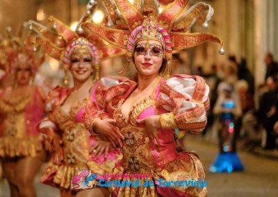 Carnavalnoche0319