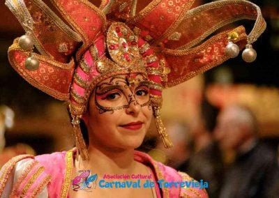 Carnavalnoche0321
