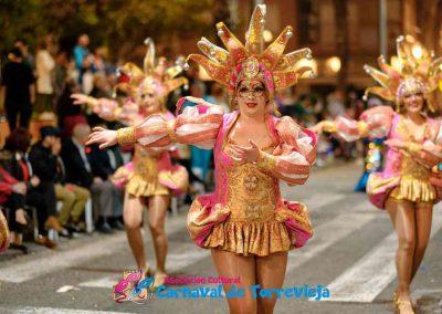 Carnavalnoche0323