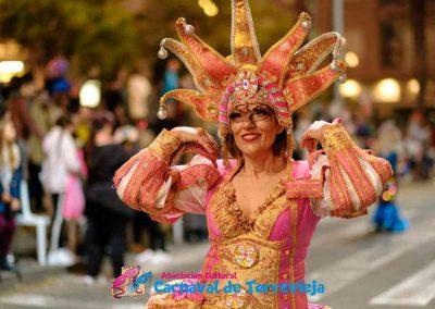 Carnavalnoche0325