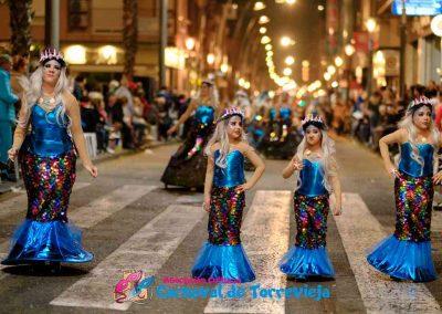 Carnavalnoche0326
