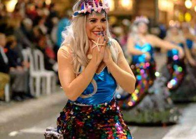 Carnavalnoche0332