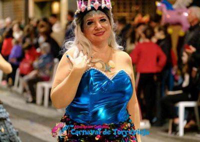 Carnavalnoche0334