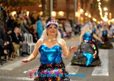 Carnavalnoche0335