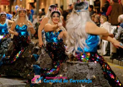 Carnavalnoche0336