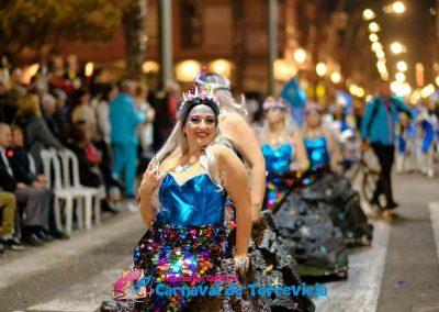 Carnavalnoche0337