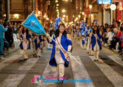Carnavalnoche0339