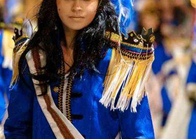Carnavalnoche0340