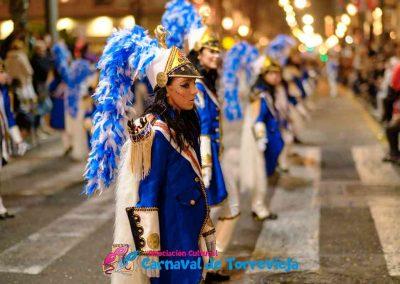 Carnavalnoche0341