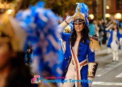 Carnavalnoche0342