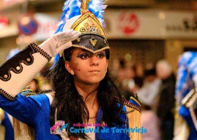 Carnavalnoche0343