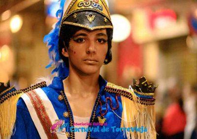Carnavalnoche0344