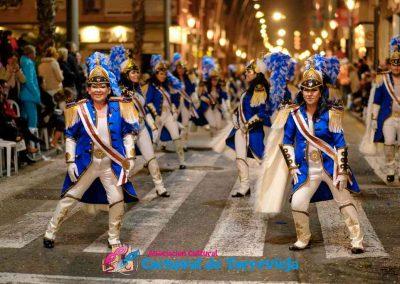 Carnavalnoche0345