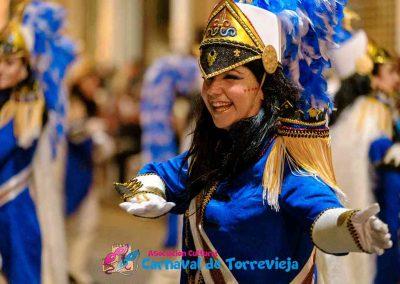 Carnavalnoche0346