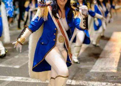Carnavalnoche0347