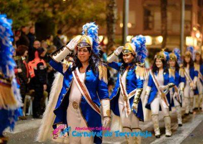 Carnavalnoche0348