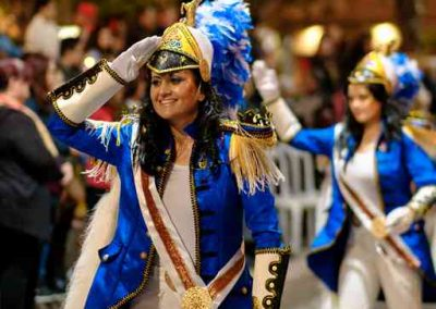 Carnavalnoche0349