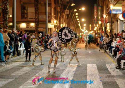 Carnavalnoche0350