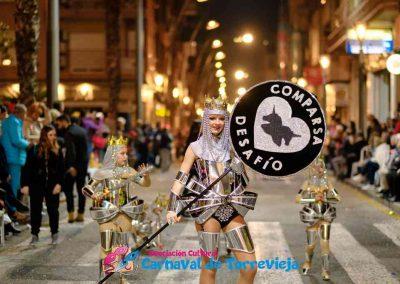 Carnavalnoche0351