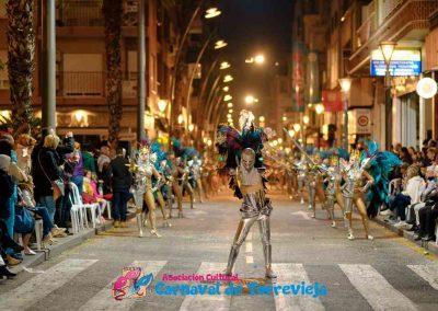 Carnavalnoche0353