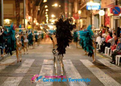 Carnavalnoche0354