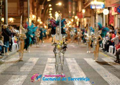 Carnavalnoche0355