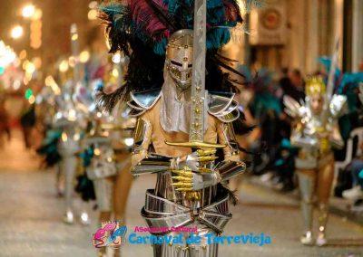 Carnavalnoche0356