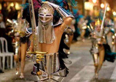 Carnavalnoche0357