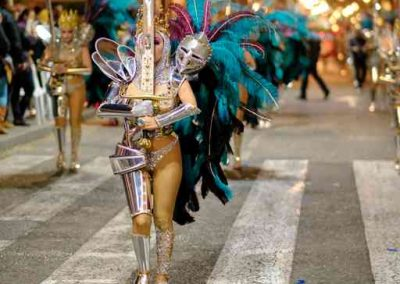Carnavalnoche0358