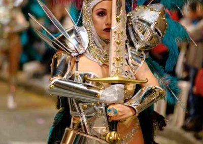 Carnavalnoche0359
