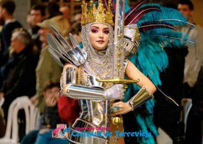 Carnavalnoche0360