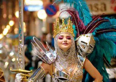 Carnavalnoche0361