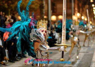 Carnavalnoche0362