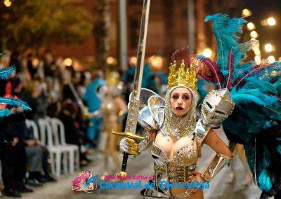 Carnavalnoche0363