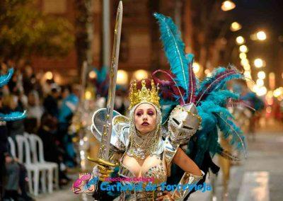 Carnavalnoche0364