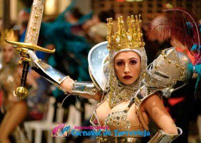 Carnavalnoche0365