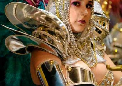 Carnavalnoche0367