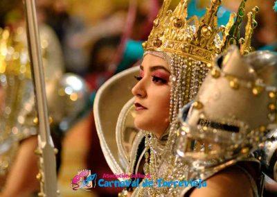 Carnavalnoche0368