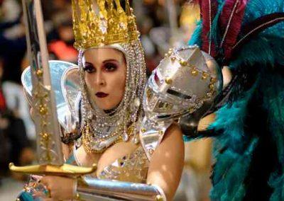 Carnavalnoche0369