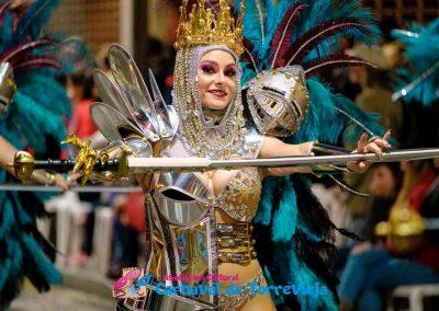 Carnavalnoche0370