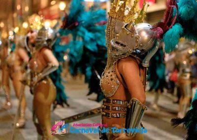 Carnavalnoche0371