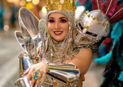 Carnavalnoche0372