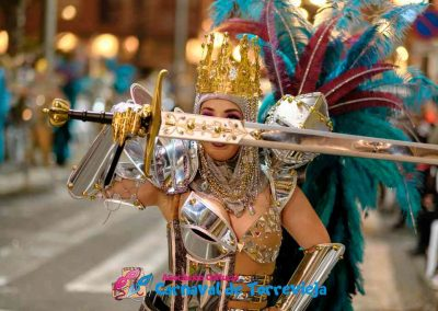 Carnavalnoche0373