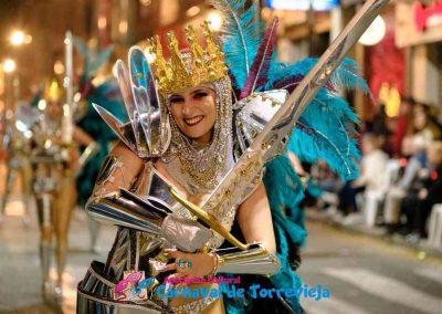 Carnavalnoche0374