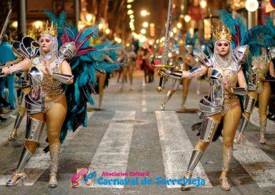 Carnavalnoche0375