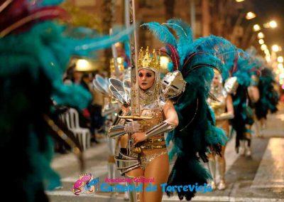 Carnavalnoche0379