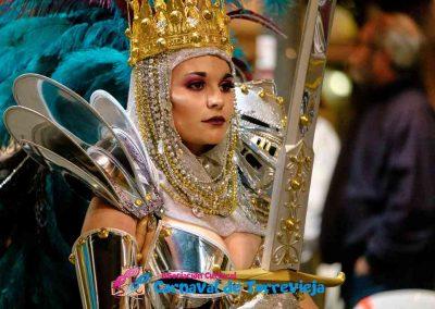 Carnavalnoche0380