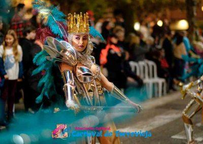 Carnavalnoche0381