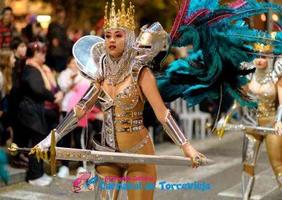 Carnavalnoche0382