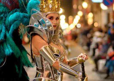 Carnavalnoche0383